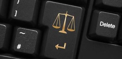 Law Tech