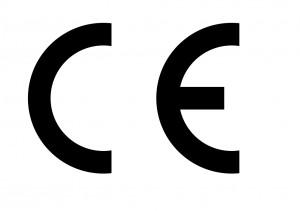 CE (1)