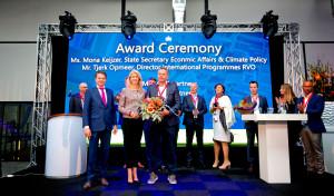 Eurostars Awards