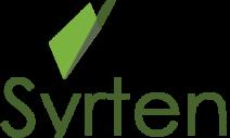 Syrten-logo-wg